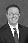 Edward Jones - Financial Advisor: Jeff Olsen - ad image
