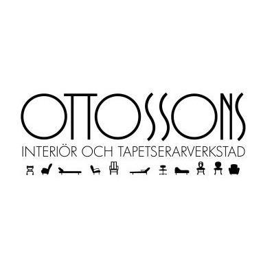 Ottosson Interiör AB