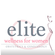 Elite Wellness for Women
