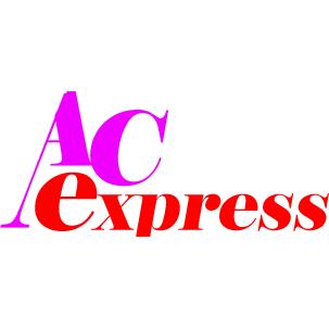 Austin Ac Express Repair Services