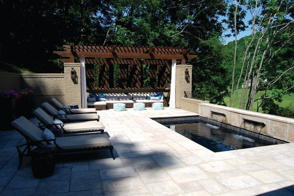 Leisure Pools Houston Spring Texas Tx Localdatabase Com