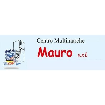 Centro Multimarche Mauro