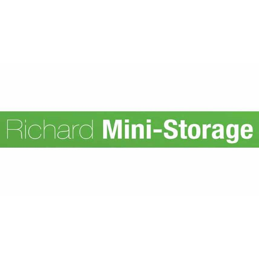 Richard Mini Storage