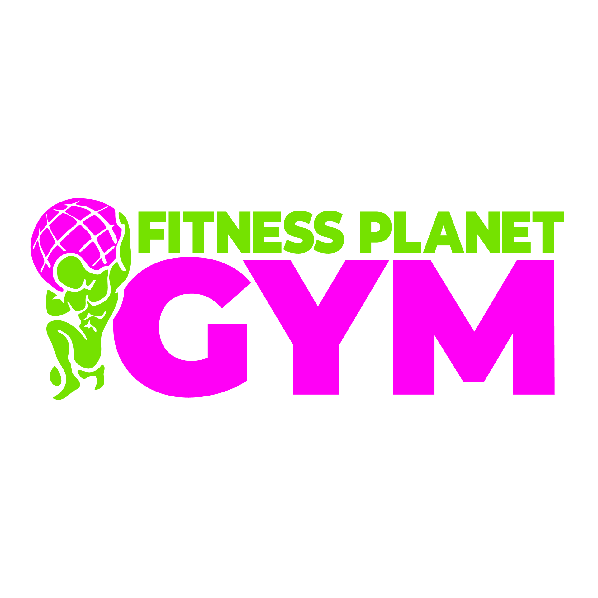 Fitness Planet Gym