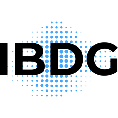 IBDG Solutions | Financial Advisor in Carlsbad,California