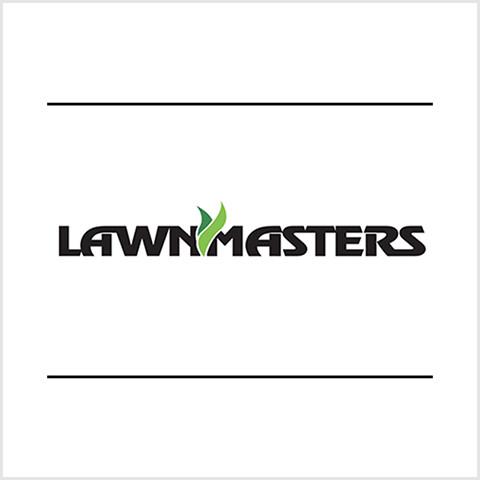 Lawnmasters - Shreveport, LA - Landscape Architects & Design