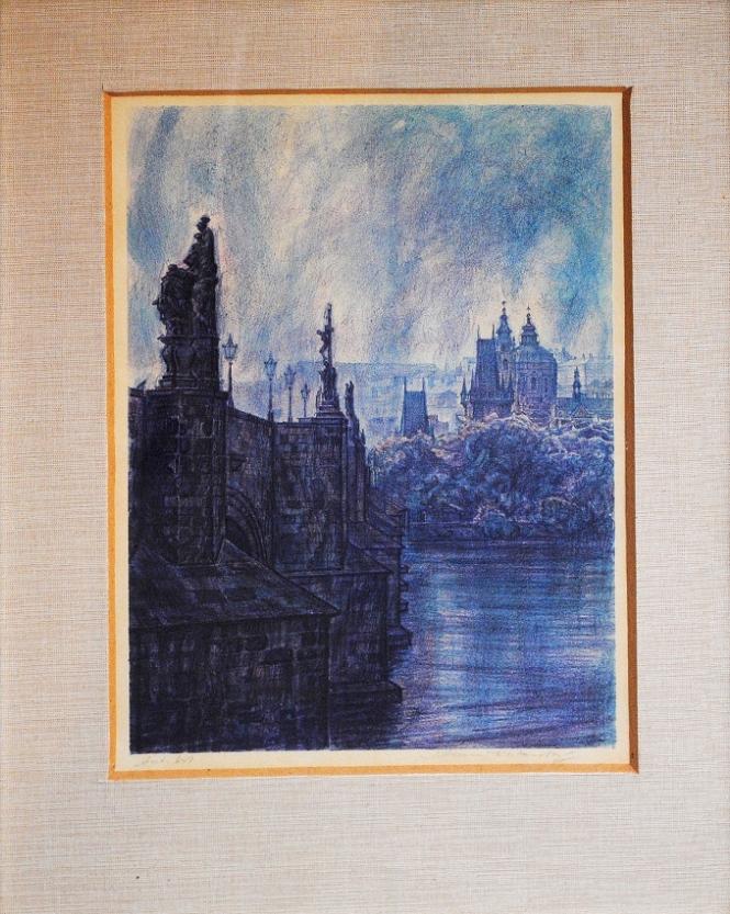 Aukční síň Vltavín, s.r.o.