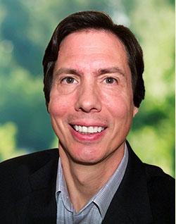 Ian Bond MA RCC Counsellor & Therapist