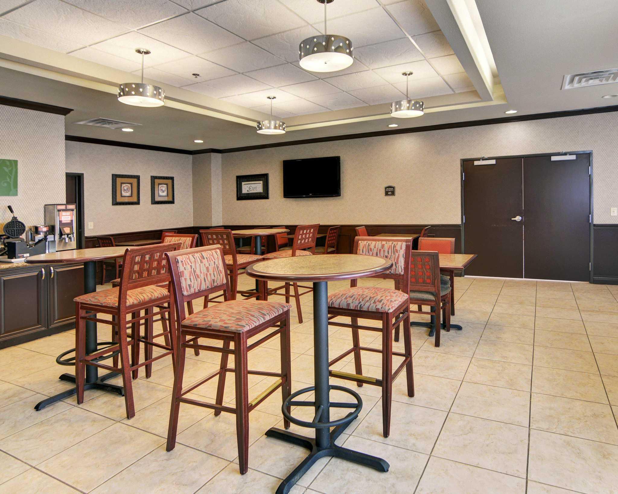 Comfort Inn Amp Suites Near Lake Lewisville Coupons Corinth