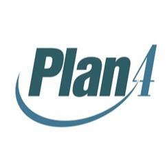 Plan 4 Inc.