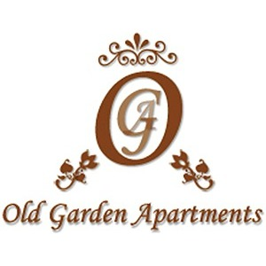 Old Garden Apartments