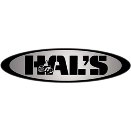Hal's Construction, Inc