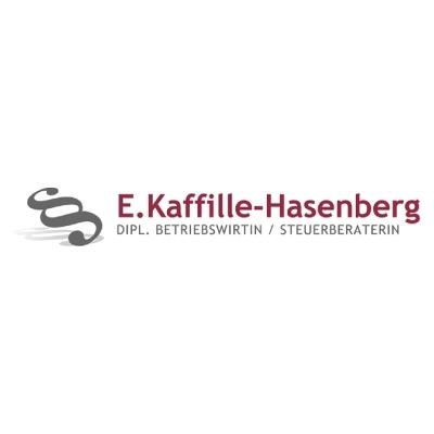 Bild zu Elisabeth Kaffille-Hasenberg Steuerberatung in Gevelsberg