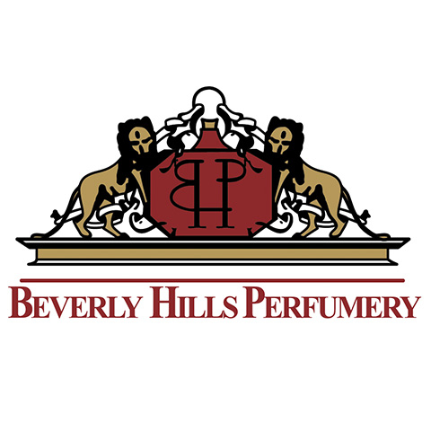 Beverly Hills Perfumery and Souvenirs