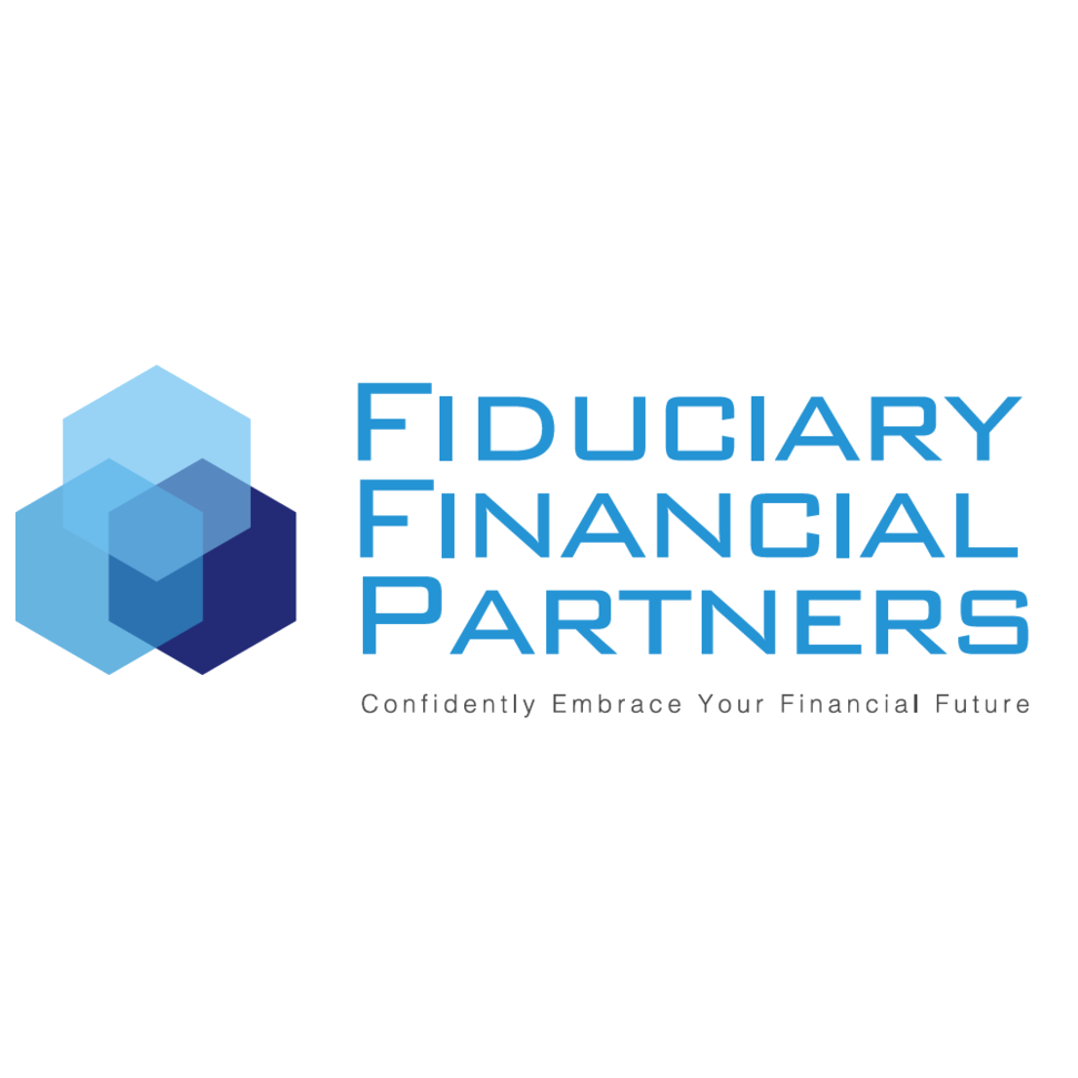 Fiduciary Financial Partners