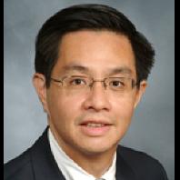Abraham P Houng