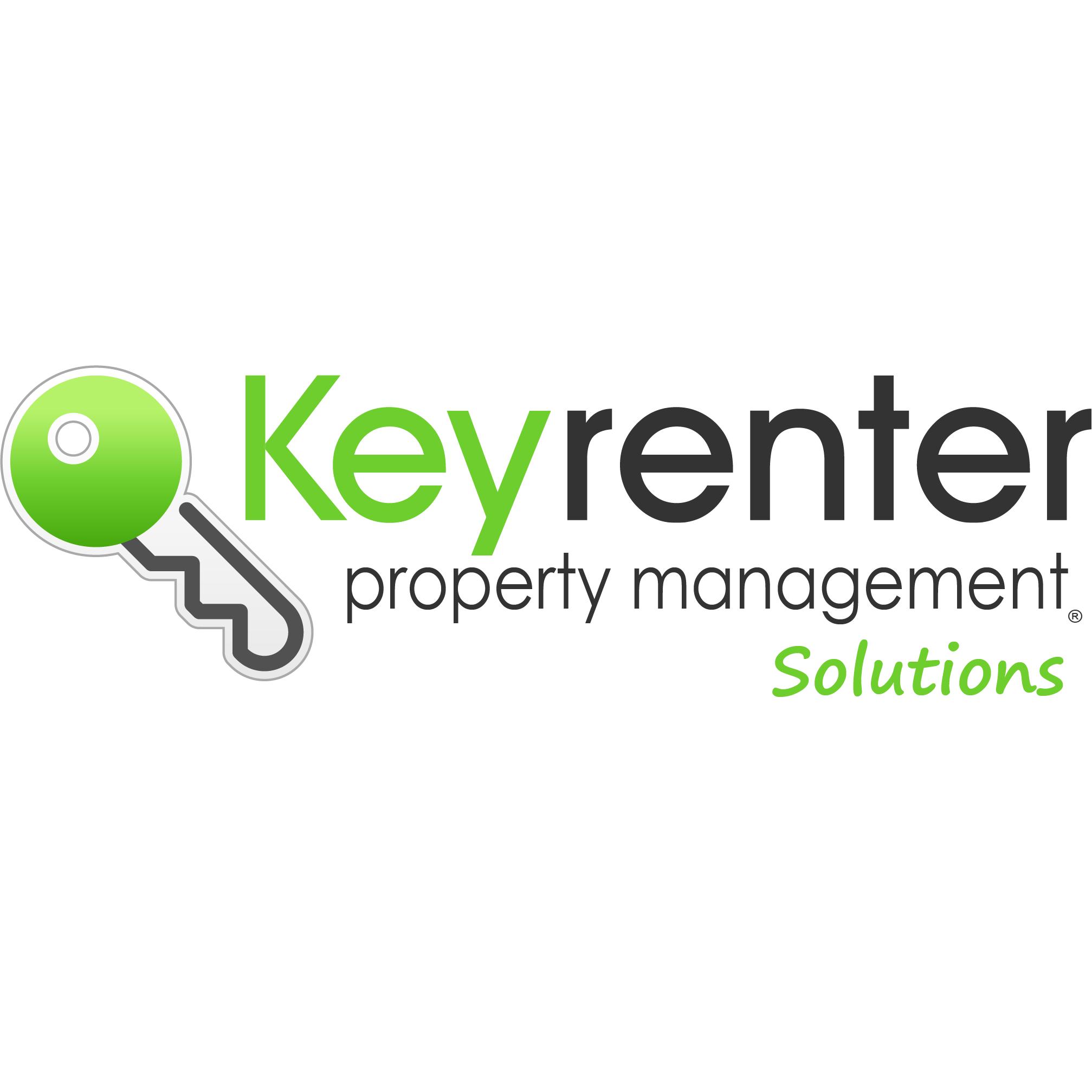 Keyrenter Property Management Solutions