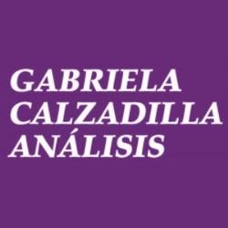 Laboratorio de análisis clínicos Gabriela Calzadilla
