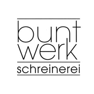 Bild zu BUNTWERK Schreinerei in Stephanskirchen am Simssee