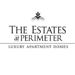 The Estates at Perimeter