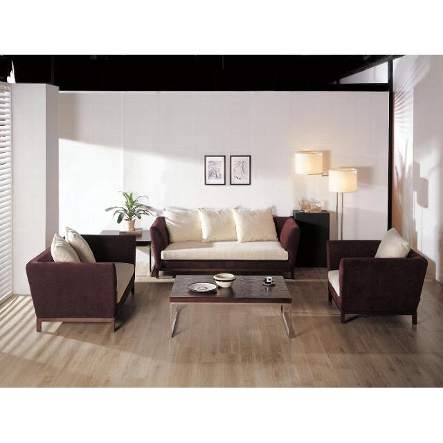 Money Wise Furniture