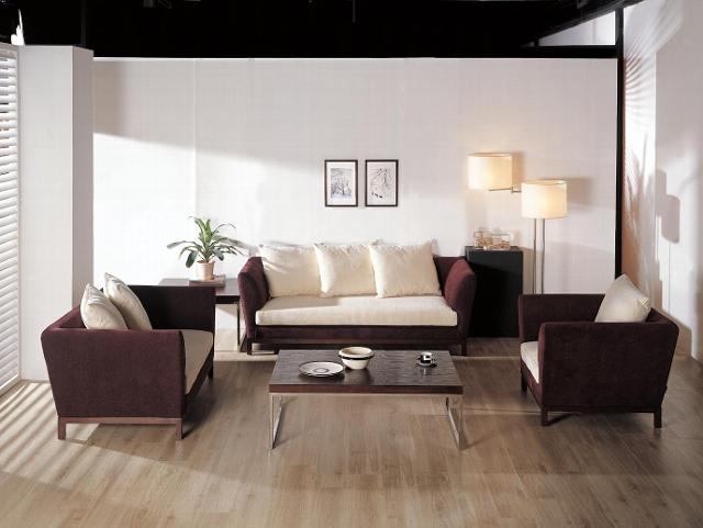 Frankie's Furniture Company