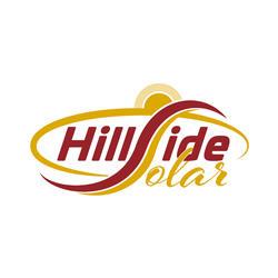 Hillside Solar