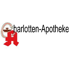 Bild zu Charlotten-Apotheke in Karlsruhe