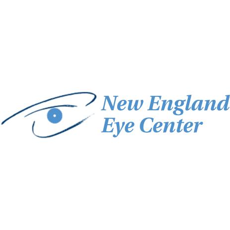 New England Eye Center - Brookline