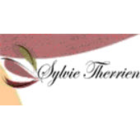 Sylvie Therrien Podologue - Victoriaville, QC G6S 1N6 - (819)357-4065 | ShowMeLocal.com