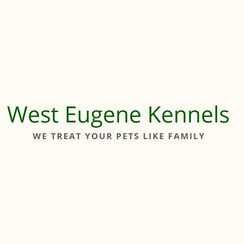 West Eugene Kennels