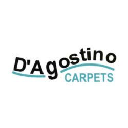 D'Agostino Carpets