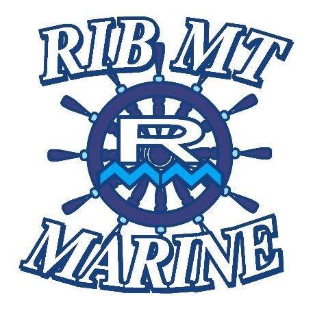 Rib Mountain Marine - Wausau, WI - Boat Dealers & Builders