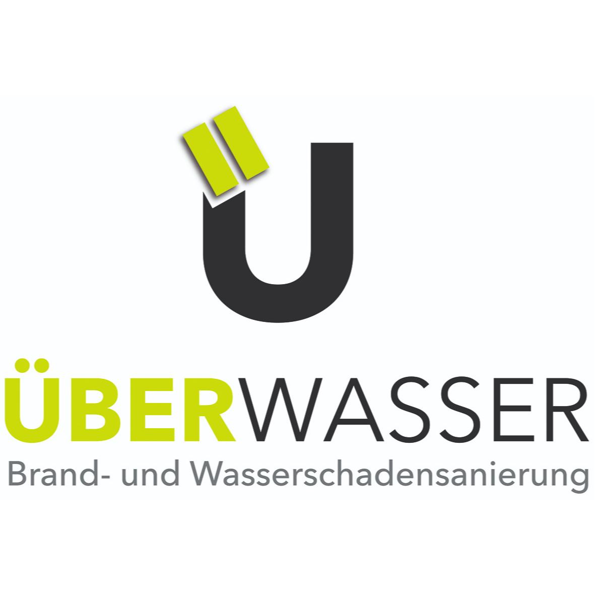 Über Wasser GmbH