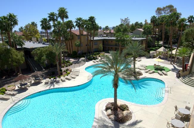 Alexis Park Resort Las Vegas Nv 702 796 3300