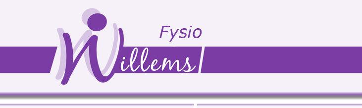 Fysio Willems