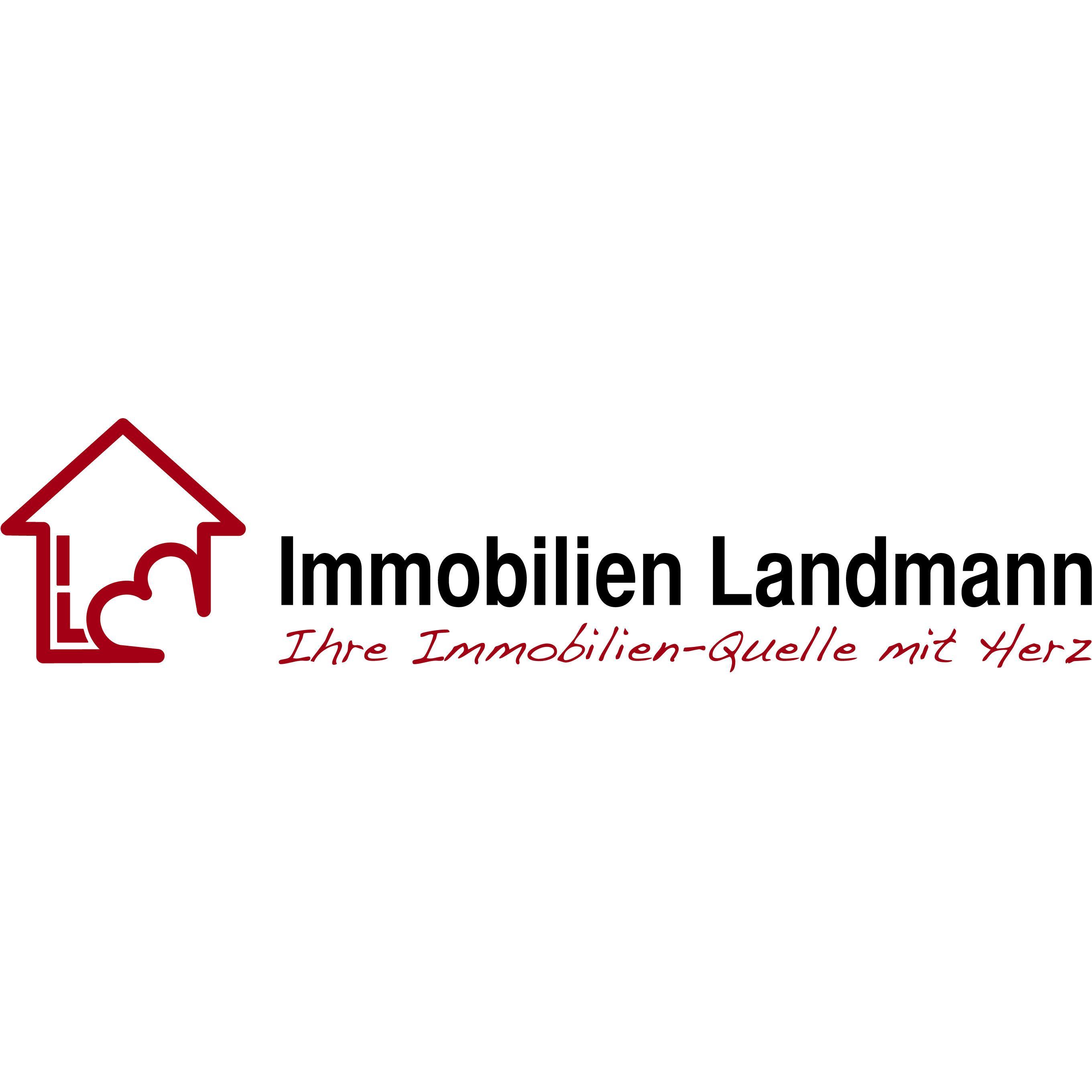 Bild zu Immobilien Landmann in Bielefeld