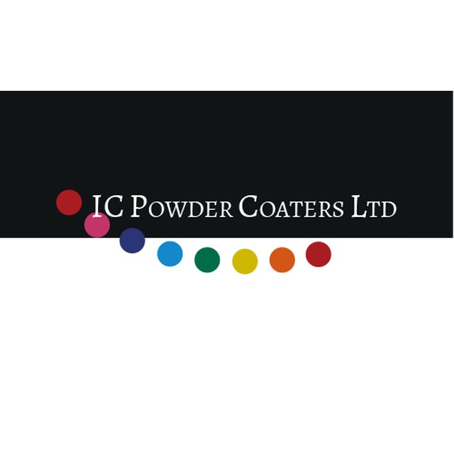 I C Powder Coaters Ltd - Donaghadee, County Down BT21 0ND - 02891 817242 | ShowMeLocal.com
