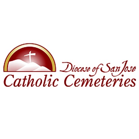 Catholic Cemeteries of the Diocese
