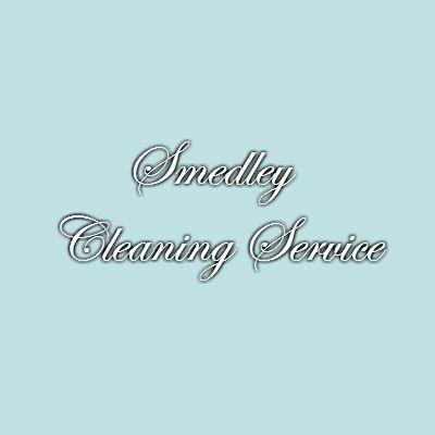 Smedley Cleaning Service