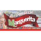 Boulangerie Marguerita