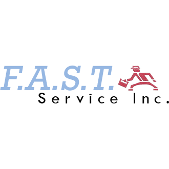 F.A.S.T. Service Inc.