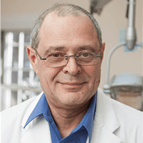 Serenity Laser Dental PC: Alexander Kirzhner, DDS