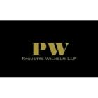 Dean D Paquette & Associate