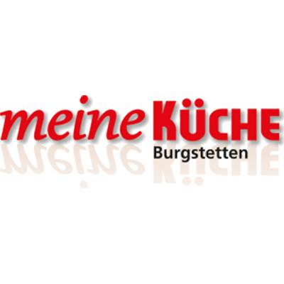 Bild zu Meine Küche Burgstetten GmbH in Burgstetten