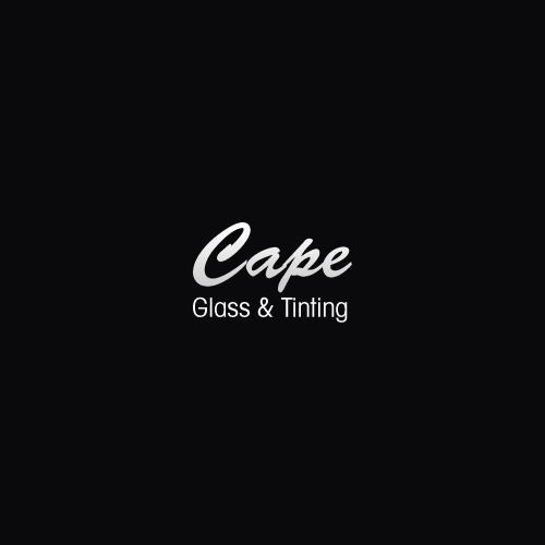 Cape Glass & Tinting - Cape Girardeau, MO - Auto Glass & Windshield Repair