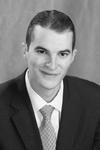 Edward Jones - Financial Advisor: Kevin Bowden image 0