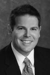 Edward Jones - Financial Advisor: Joshua R Tenery