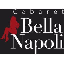 Bild zu Bella Napoli - Table Dance Bar Nürnberg in Nürnberg