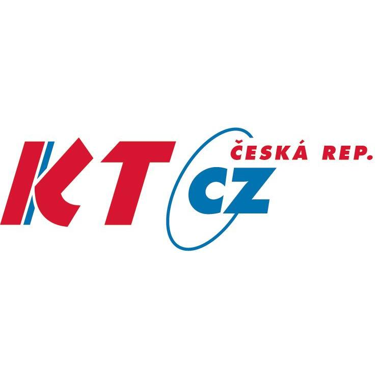 KATAFORESIS CZ, s.r.o.